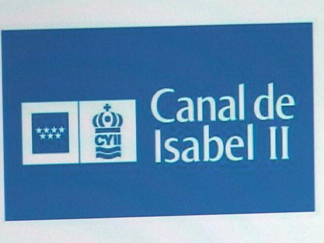 El canal de isabel ii se ocupar de la ser madrid sur for Oficinas canal isabel ii madrid