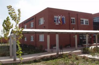 Investigan al director de un instituto en Valdemoro por apoyar la huelga contra los recortes en la enseñanza
