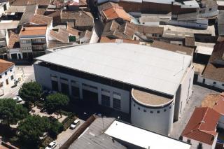 Los trabajadores despedidos del Ayuntamiento de Parla aseguran que la Justicia sigue anulando los despidos