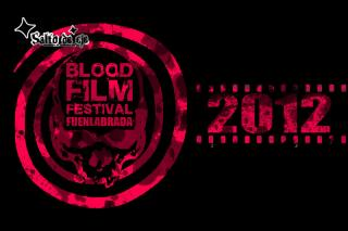 "El Blood Film Festival de Fuenlabrada estrena en Halloween la película ""The Bunny Game"""