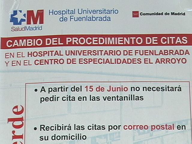 Institut Guttmann y HM Hospitales firman un acuerdo marco ...