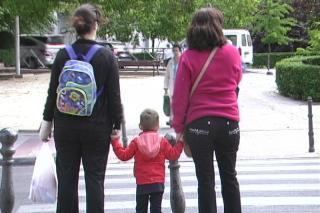 Las mujeres de Valdemoro ya pueden obtener asesoramiento gratuito sobre cuestiones legales en la familia.