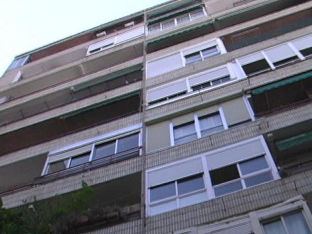 Bankia pone a la venta 300 viviendas en ser madrid sur - Pisos de bankia en madrid ...