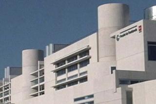 La consejería de Sanidad extiende su investigación al director médico del Hospital de Fuenlabrada