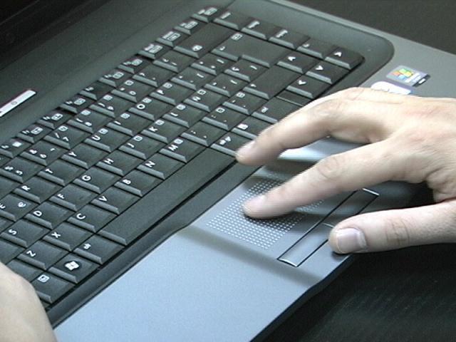 Nuevos espacios wifi de acceso libre a ser madrid sur for Financiar movil libre