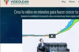 Video 2.0: Transforma tu empresa 2.0 con Videolean.com