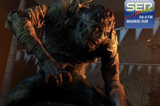 SER Jugones: Dying Light, sobreviviendo entre zombies