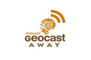 Podcasteando: Geocastaway